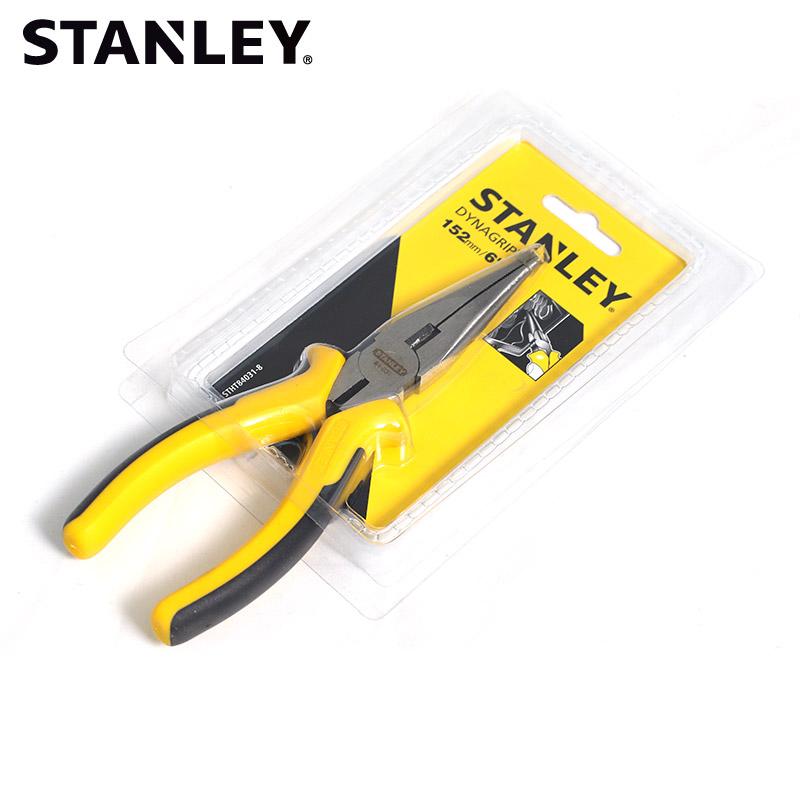 史丹利工具