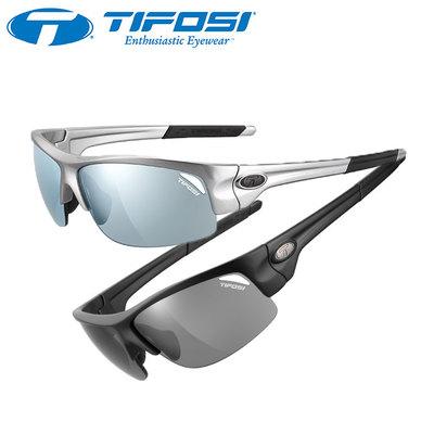 TIFOSI 防眩目太阳镜 眼镜 护目镜 SAXON