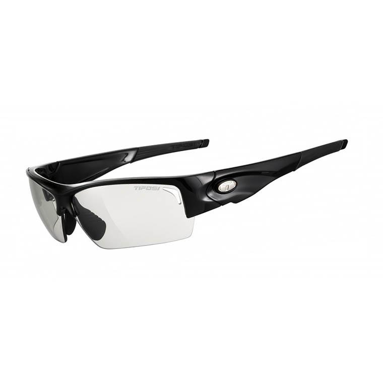 美国 Tifosi Lore 变色太阳镜 眼镜