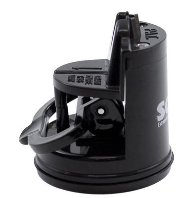 磨刀器 简单易用 索格/SOG SH02 Countertop Sharpener